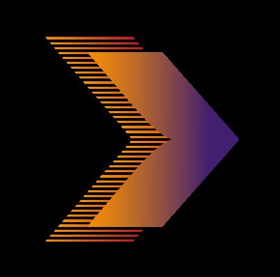 mindscale logo